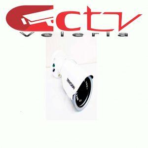 Camera cctv bullet 4 Mp, Kamera cctv Bullet, Camera Cctv 4Mp