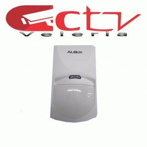 PIR Motion Detector Albox, PIR Albox, Albox