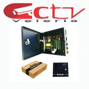 power supply cctv 16 channel, power supply cctv arney, power supply cctv
