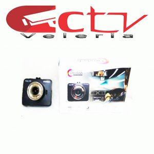 Kamera CCTV mobil, Kamera CCTV mobil Otodash Full HD, Cctv Mobil