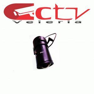 lensa cctv Varifocal, lensa cctv, lensa kamera cctv
