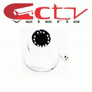 Trivision Camera Cctv TRI-VD480, Trivision Camera Cctv, Trivision Kamera Cctv