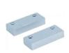Paket Albox Security System, albox security system ,magnetic lock