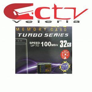 microSD card murah 32gb, microSD card 32gb, microSD card