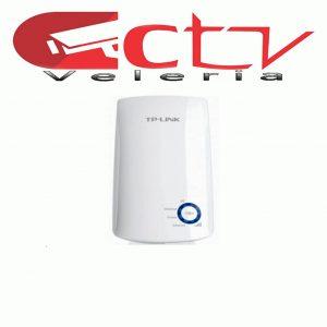Extender Wifi Tp Link, Extender Wifi Tp Link TL-WA850RE, Extender Wifi