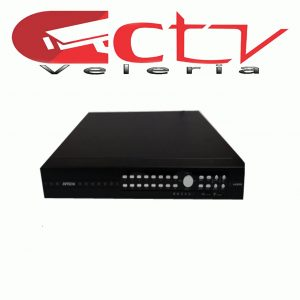 DVR AVTECH 16 CHANNEL, Dvr Cctv Avtech, Dvr Avtech